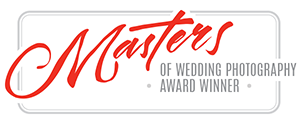 Hochzeitsfoto award masters of german weddingphotography